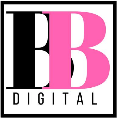 Bbdigitalonlinecom